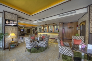 Cafe Lounge (5)