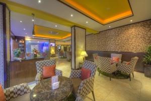 Cafe Lounge (4)