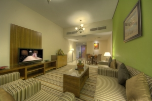 Executive suite room (9)