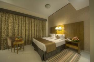 Junior suite room (2)