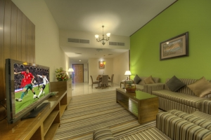 Executive suite room (8)