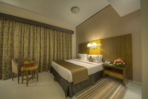 Junior suite room (2)