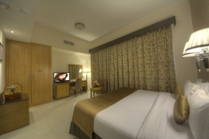 Junior suite room (3)