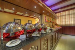 Coffee shop (2)