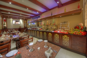 Coffee shop (6)