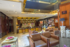 Lobby (5)