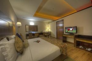 Executive suite room (3)