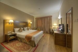 Executive suite room (5)