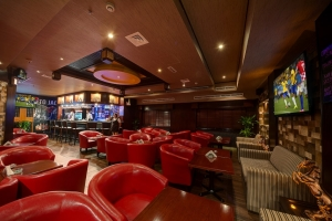 Hunters Pub (3)