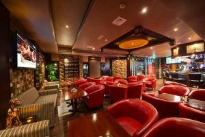 Hunters Pub (4)