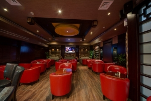 Hunters Pub (2)
