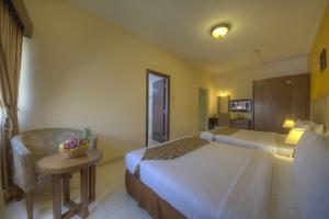 Standard Twin Room (5)