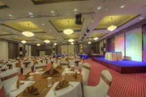 Ball room (3)