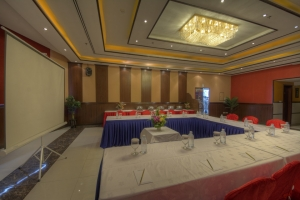 Conference Hall (3)