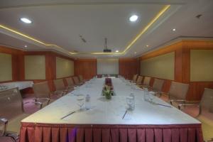 Board room (3)