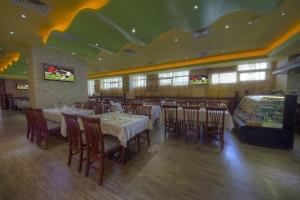 Rc darbar Restaurant (4)