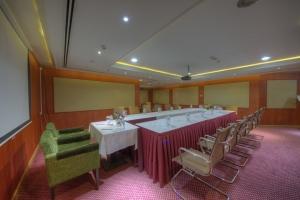 Board room (2)