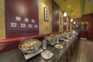 Rc darbar Restaurant (3)