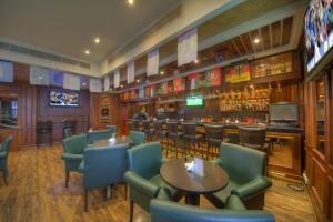 RC Sports Pub (5)