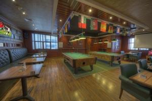 RC Sports Pub (7)