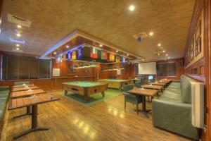 RC Sports Pub (3)