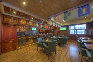 RC Sports Pub (4)