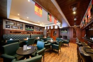 RC Sports Pub (6)