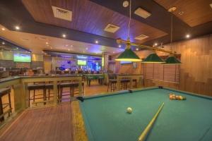 Rc Sports Pub (2)