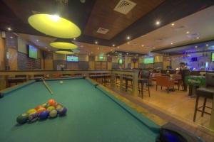 Rc Sports Pub